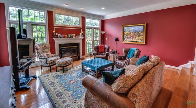 sharron-living-room-fire-place-design