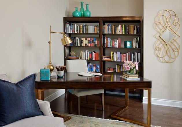 stouffville-study-room-design