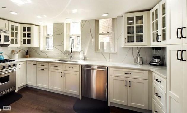 Kcc Design Build Kitchen Design