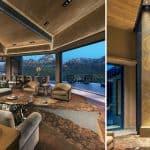 Susie Hersker Inspiring Southwset Interiors