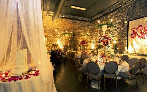 biltmore-champagne-cellar-reception