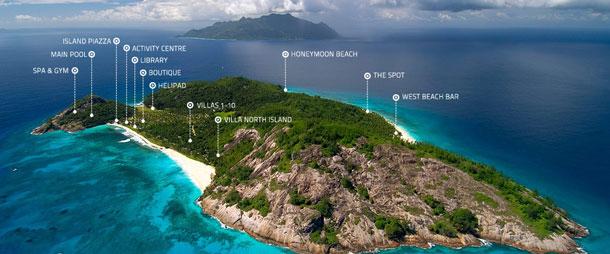 george-clooney-honeymoon-island
