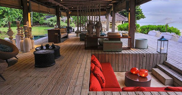george-clooney-honeymoon-seychelles