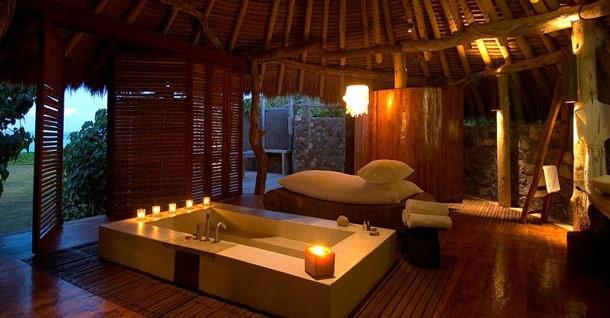 george-clooney-resort-spa