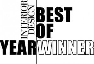 interior-design-magazine-award