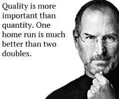 steve-jobs-on-quality