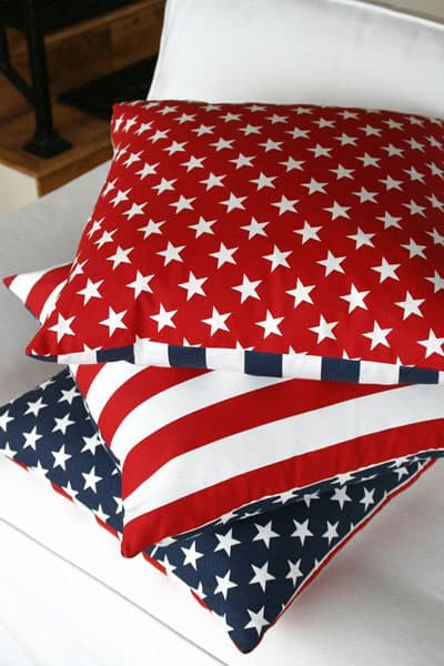 american-flag-pillow-cover