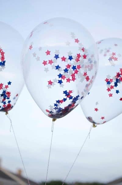 usa-colors-on-latex-ballons