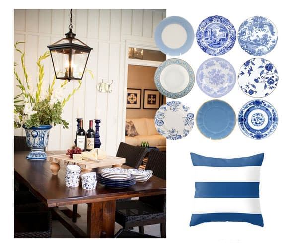 blue-china-accessories