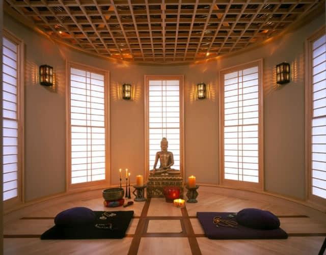 great-meditation-room