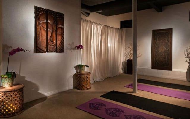 meditation-room-design