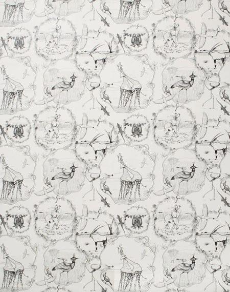 quirky-wallpaper