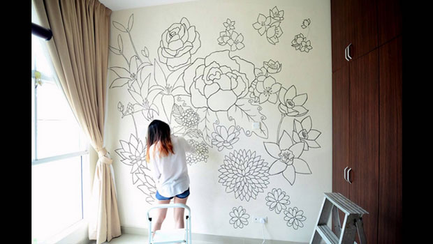amazing-wall-murals