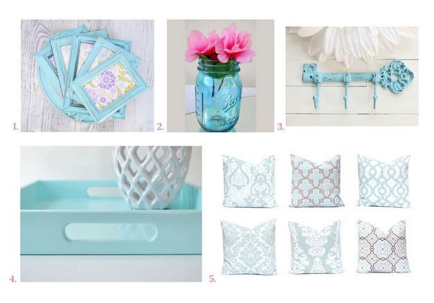 aqua-blue-accessories