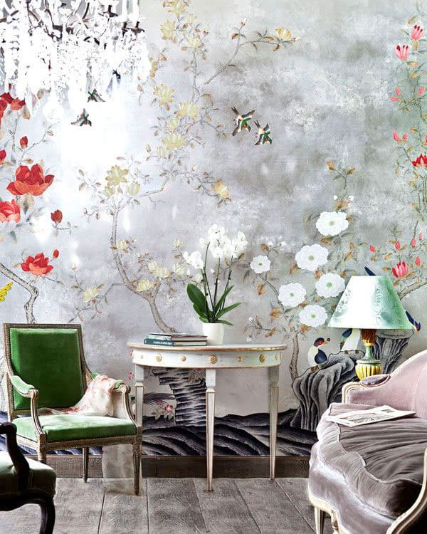 chinoiserie-wallpaper