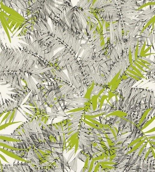 eden-roc-green-wallpaper