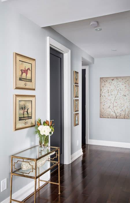 gray-in-hallway