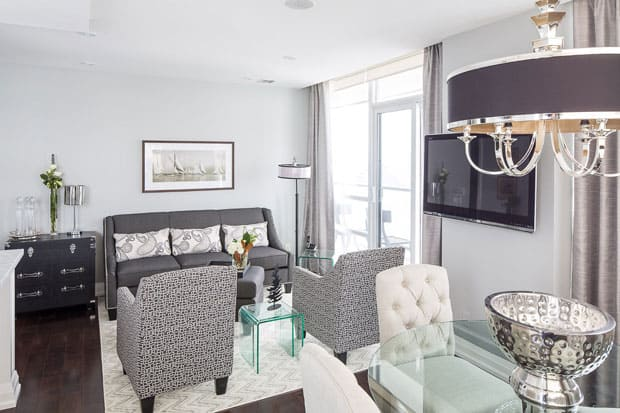 gray-room