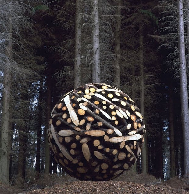 landscape-wood-sculpture