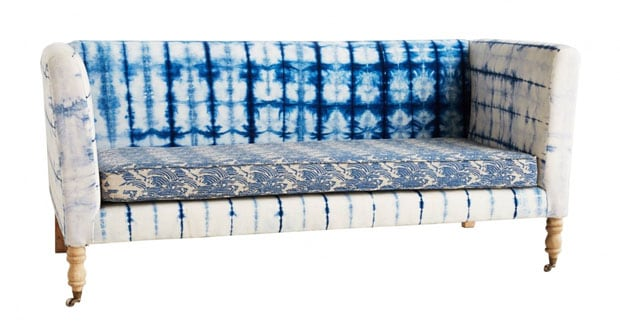shibori-dyed-sofa