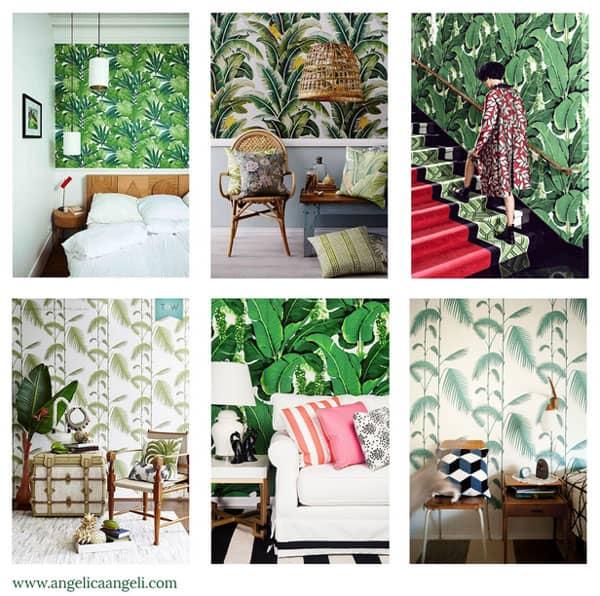 tropical-leaf-prints