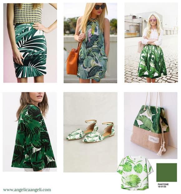 tropical-prints