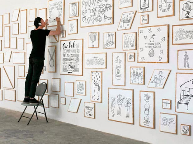 wall-mural-illustration