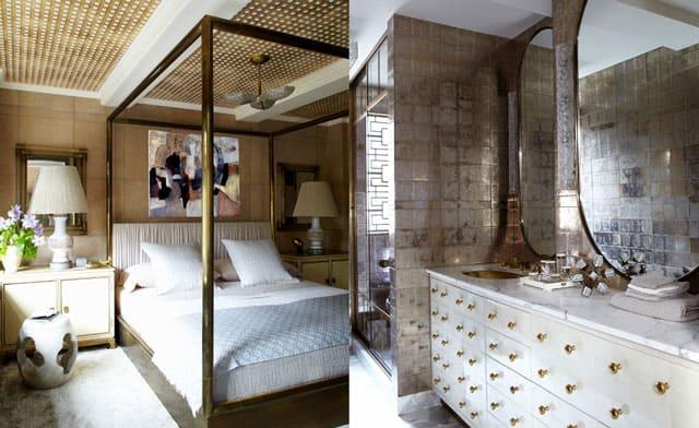 bedroom-bathroom-design