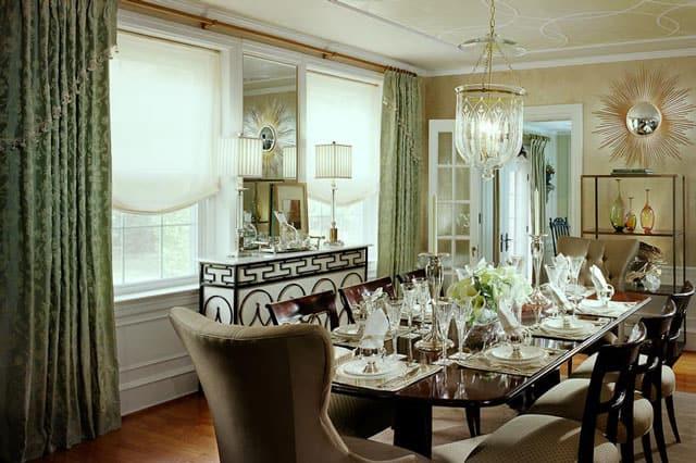dining-room-interior