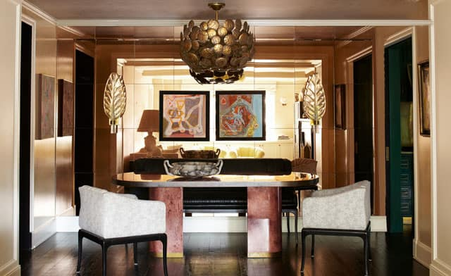 transitional-apartment-details