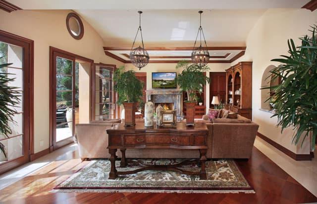transitional-living-area-design
