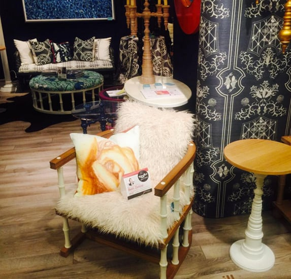 lakehouse-chair-dunes-duchess-showroom