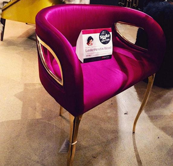 leslie-hendrix-wood-chair