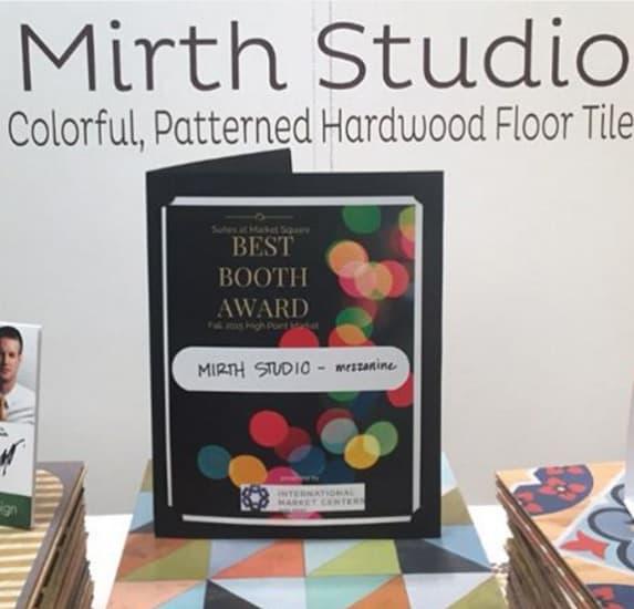 mirth-studio-floor-tiles