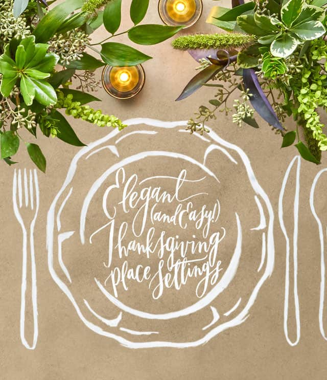 elegant-thanksgiving-table-settings