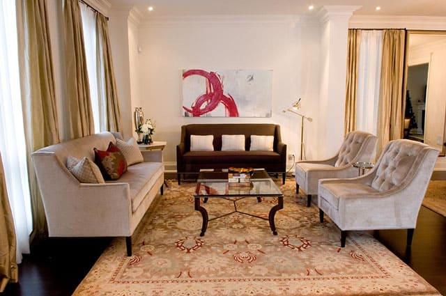 inspirational-design-for-home-decor