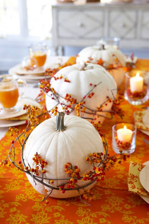 thanksgiving-table-center-piece