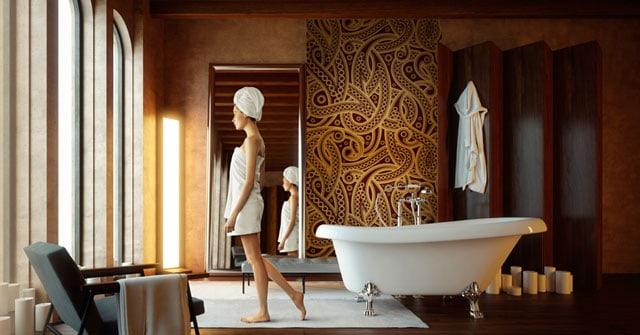 wallpaper-design-for-home-decor