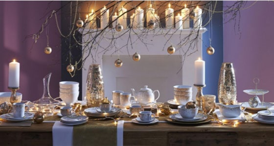 candles-for-christmas-tablescape