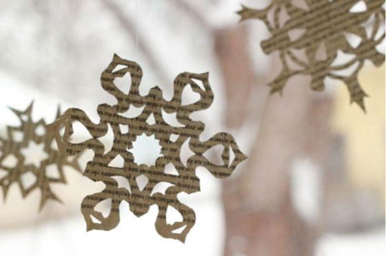 christmas-snowflakes