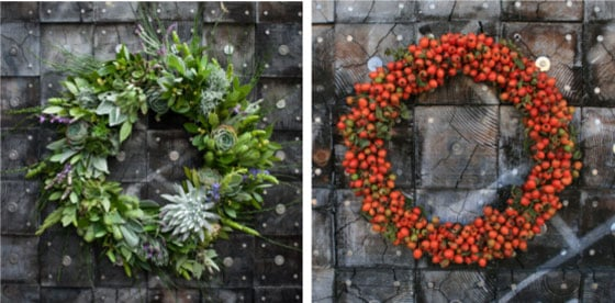 christmas-wreath-decor