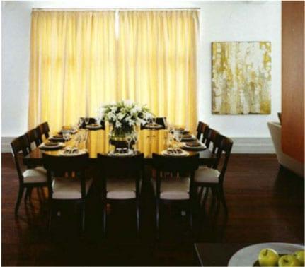 dining-wall-art