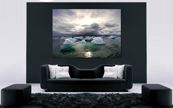 living-room-wall-mural