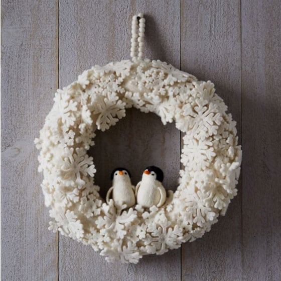 modern-white-wreath