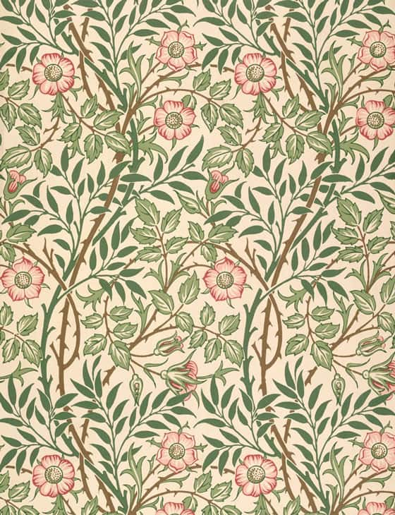 sweet-briar-wallpaper