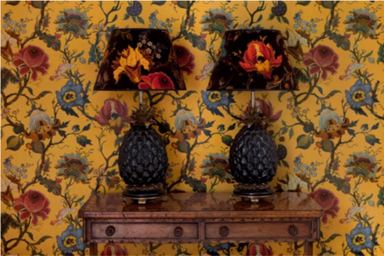 victorian-inspired-feral-flowers-print