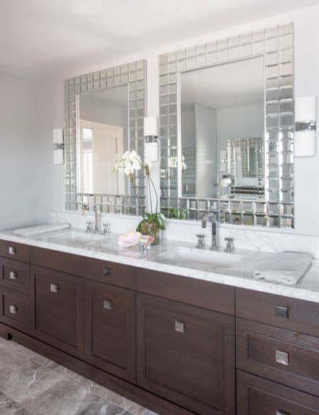 bathroom-design-with-two-sinks