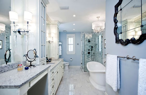 boutique-style-bathroom