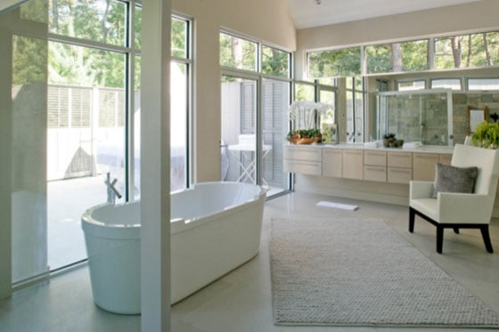 free-standing-bathtub-design