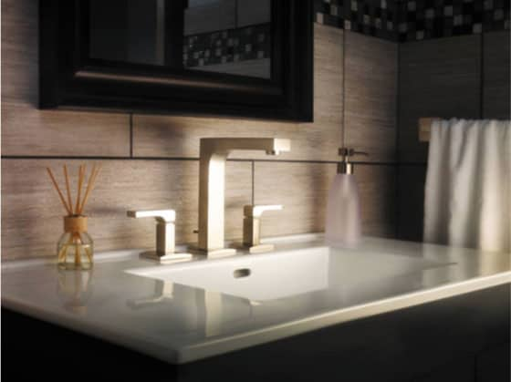 square-fixtures-in-bathroom-design